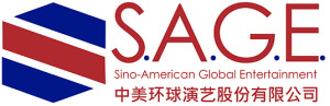 Sino-American Global Entertainment
